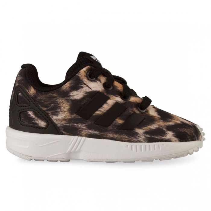adidas zx flux kindermaat