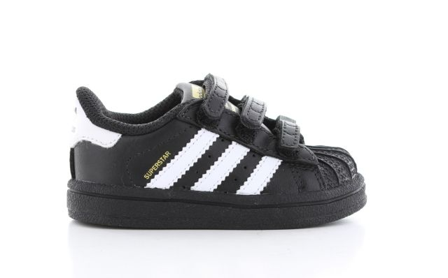 adidas superstar kindermaat 36