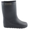 ENFANT THERMOBOOTS - BLUE