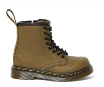DR MARTENS BROOKLEE TODDLER