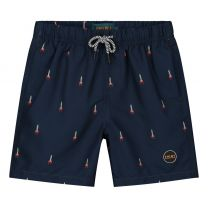 BOYS SWIMSHORT ROCKET
