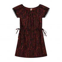 SHIWI HAVANA DRESS