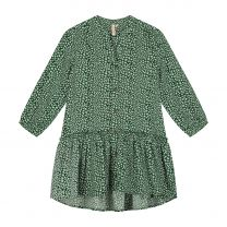 SHIWI TUVALU WAIST DRESS