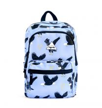 LITTLE LEGENDS BACKPACK EAGLE