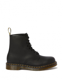 DR. MARTENS 1460 GREASY LEATHER