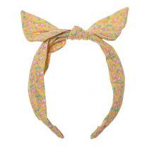 Rockahula Blossom Tie haarband