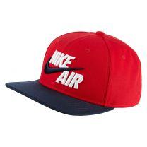 NIKE PRO AIR CAP