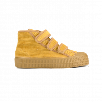 Novesta rib sneakers www.littlelegends.nl