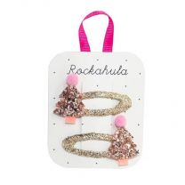 Rockahula Xmas Tree Clips www.littlelegends.nl