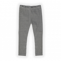 Sproet & Sprout legging stripe www.littlelegends.nl