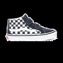 Vans Sk8-Mid Reissue V Checkerboard