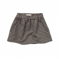SPROET & SPROUT - SKIRT BLOCK CHECK