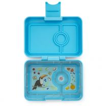 YUMBOX NEVIS BLUE - TOUCAN TRAY