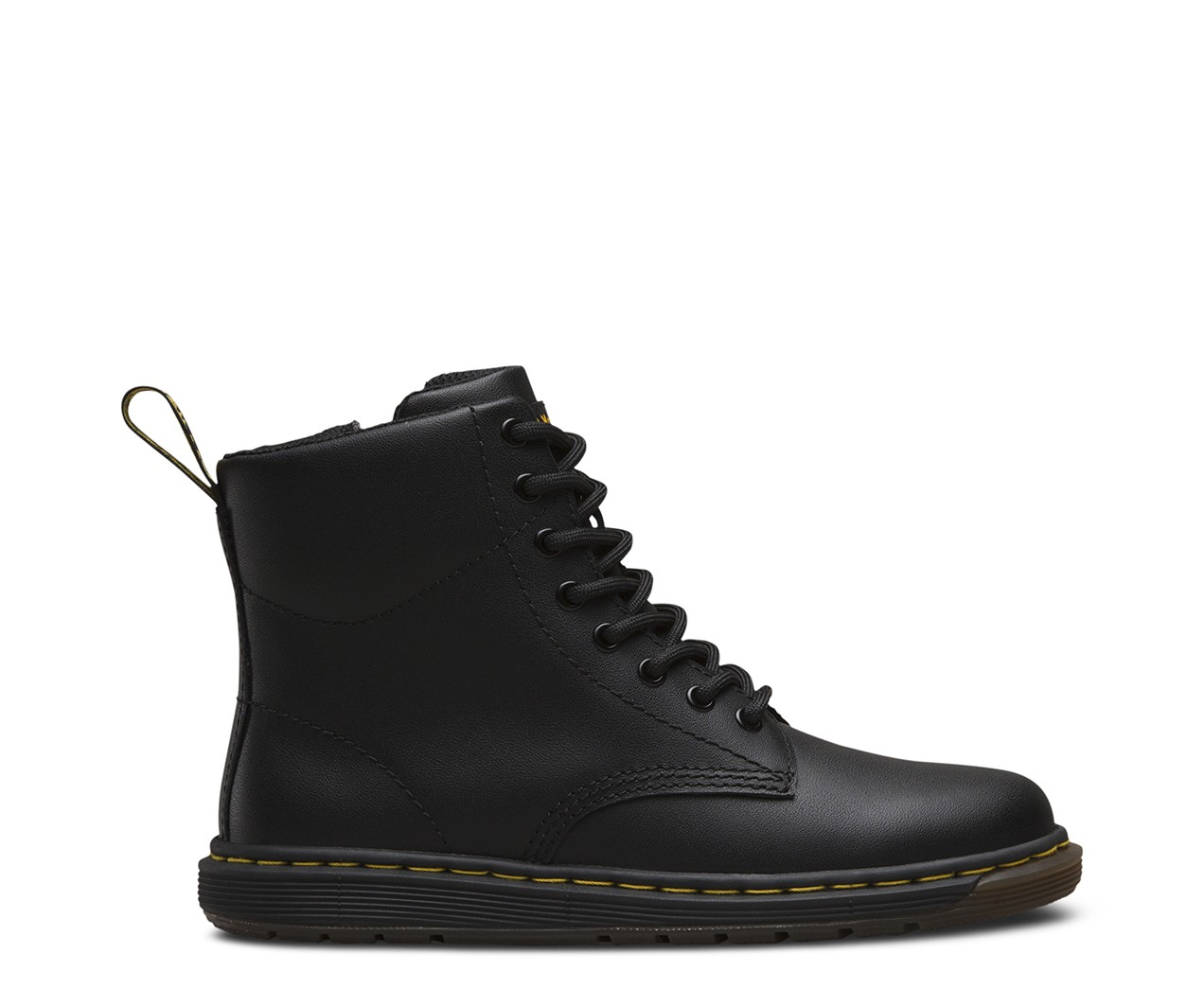 DR. MARTENS MALKY