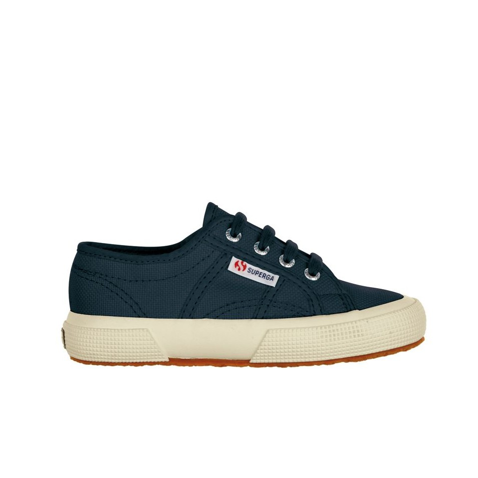 SUPERGA JCOT NAVY