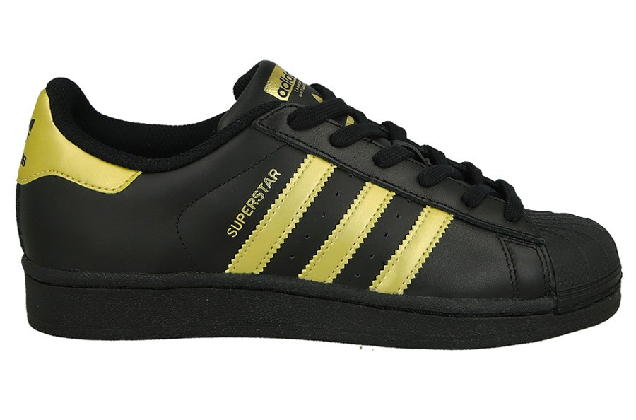 AIDIDAS SUPERSTAR