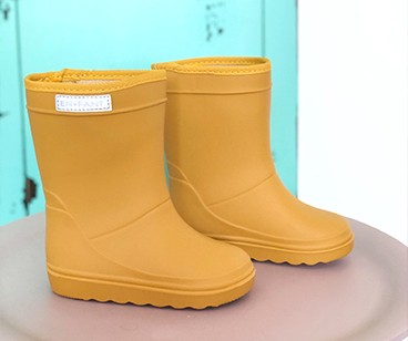 Enfant Thermoboot - littlelegends.nl