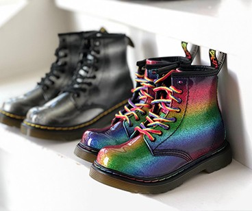 Dr Martens - littlelegends.nl