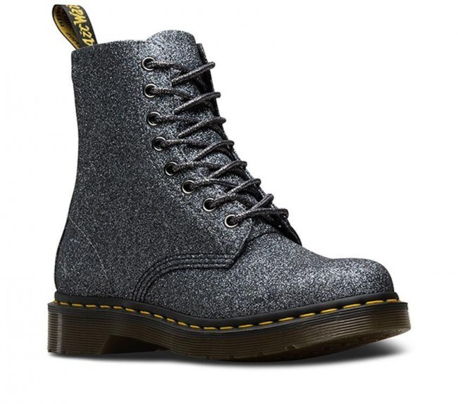 Dr martens schoenen, Dr martens boots LittleLegends.nl