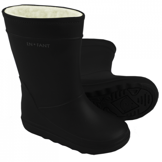 Enfant thermoboots Enfant laarsjes LittleLegends.nl