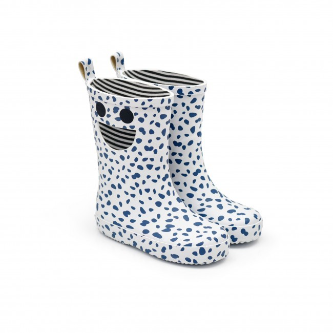 Laarzen voor kinderen, Boots voor kinderen Littlelegends.nl