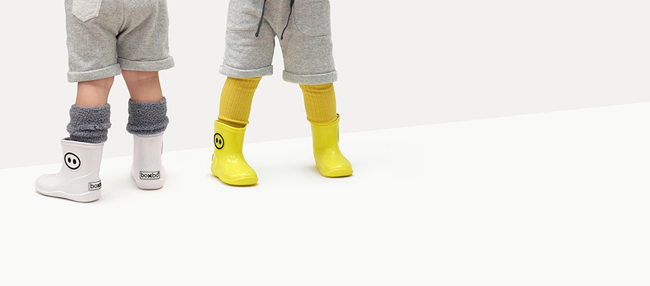 Kinderschoenen - littlelegends.nl